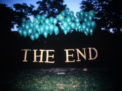 The-End-21