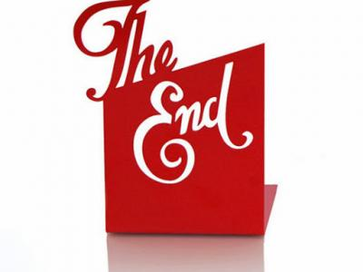the-end-bookend2